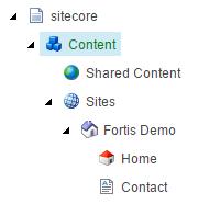 demo-content-tree