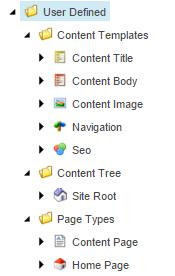 sitecore-templates