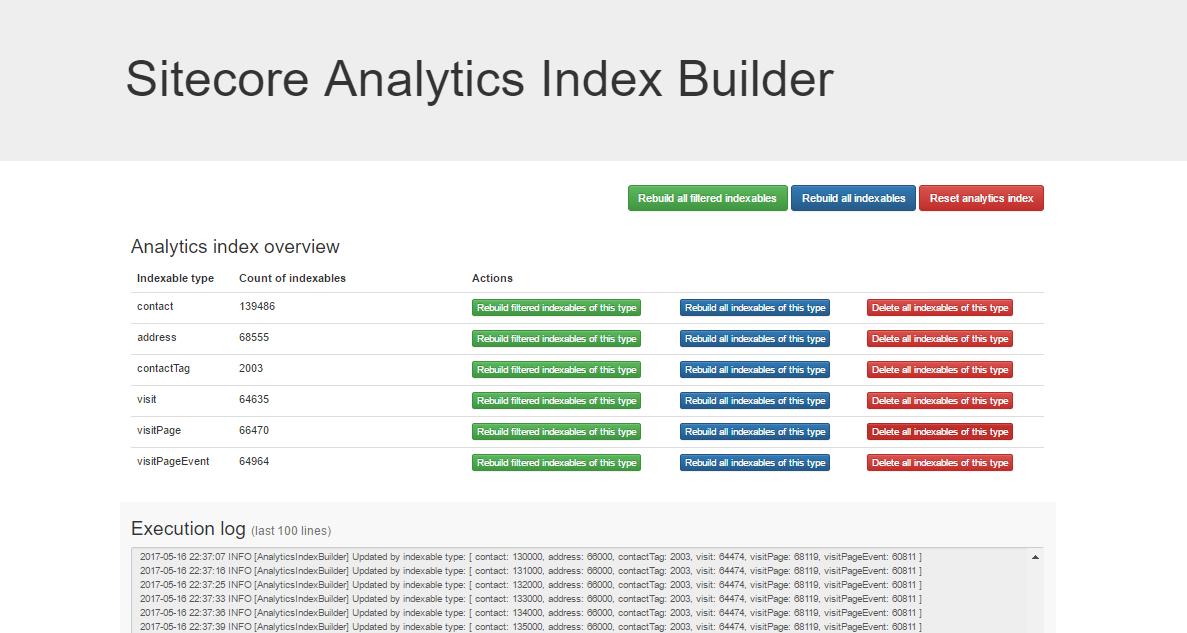 analytics_index_builder_page