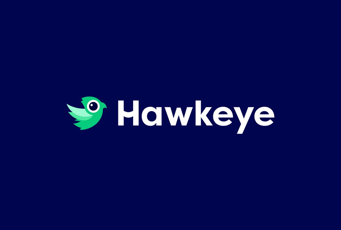 Hawkeye for Sitecore