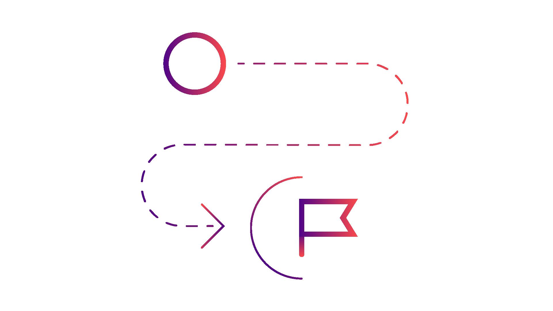Roadmap digital strategy